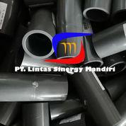 Fitting Socket PVC (22094875) di Kab. Bangka Selatan