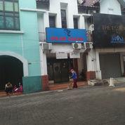 Ruko 2.5llantai Sentra Menteng Bintaro Sektor 7 Tangerang (22094903) di Kota Tangerang Selatan