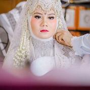 Make Up Dan Paket Pernikahan Di Bogor (22095515) di Kota Bogor