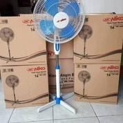 Kipas Angin StandFan P1 NIKO 1X PROMO 16NL