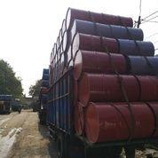 Beli Drum Pabrik Tangerang Jakarta Besi Dan Plastik (22095607) di Kota Tangerang