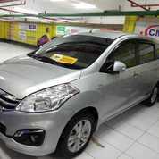 [Mandiri Makmur Mobil] Suzuki Ertiga GX MT 2017 (22098179) di Kota Surabaya