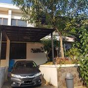 Rumah 3 Lantai Dekat Kampus IPDN-UNPAD (22100675) di Kab. Bandung