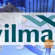 Pt Wilmar Membuka Lowongan Untuk Perkebunan Kelapa Sawit (22101531) di Kota Tarakan