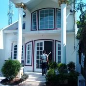 Hunian Terbaik Saat Ini Cluster Batavia Residence Bekasi (22101775) di Cisarua