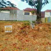 Tanah Komersil Citraland RAYA TELAGA UTAMA (22104775) di Kota Surabaya