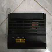 Accespoint Router Dualband 2,4 Dan 5,8 Ghz Bolt Bl100 Unlock (22106139) di Kab. Bantul
