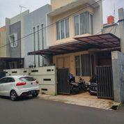 Rumah Minimal 2 Lantai , Strategis Pinggir Jalan Di Tebet Timur Jak.Selatanl
