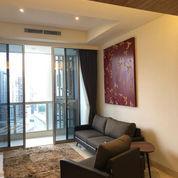 Apartemen Elements Tower 2-Full Furnish (2 BR) (22108931) di Kota Jakarta Selatan