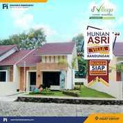 Hunian Investasi Terbaik Di Bandungan Semarang Hanya 454jtan (22109495) di Kab. Semarang