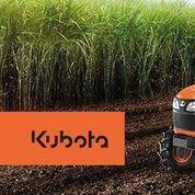 Traktor Kubota B 2440 Blitar (22109699) di Kab. Blitar