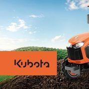 Kubota Traktor L3218 (22109831) di Kab. Blitar
