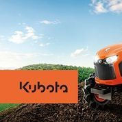 Traktor L4018 Kubota (22109955) di Kab. Blitar