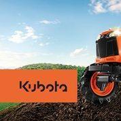 Traktor L5018 Kubota (22109979) di Kab. Blitar