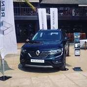 Renault KOLEOS Signature 2019