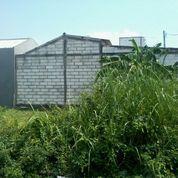 Tanah Kavling Daerah Pakal Ukuran 10,7 X 12 M2 Siap Bangun Padat Penduduk (22111103) di Kota Surabaya