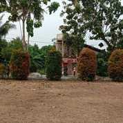 Tanah Murah Cocok Untuk Investasi Dan Rumah Tinggal (22112415) di Kota Jakarta Selatan