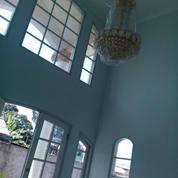 Mega Promo Rumah Di Jati Asih Bekasi (22112915) di Cisarua