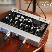 Alctron U16 Mk3 Soundcard Recording (22112971) di Kota Bandung