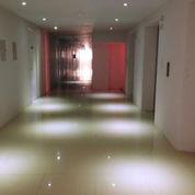 THE GREEN PRAMUKA CITY Studio BOUGENVILLE (22113319) di Kota Jakarta Pusat