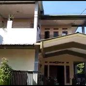 RUMAH 2 LANTAI SIAP HUNI STRATEGIS KOSAMBI KARAWANG (22114279) di Kab. Bekasi