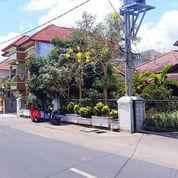 Rumah Dekat Malioboro Tugu Jogja Halaman Luas Tanah 3000 Meter (22114319) di Kota Yogyakarta