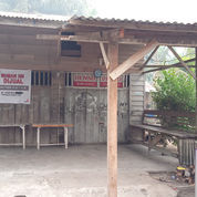 Tanah Serta Bangunan (22115519) di Kab. Kampar