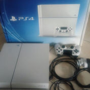 Ps4 Hen V5.05 Limited Edition