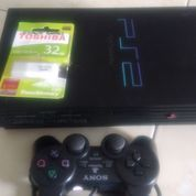 Ps2 Matrix + Flashdisk