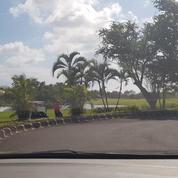 Tanah Di Nusa Dua