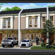 Savia Park BSD City (22121039) di Kota Tangerang Selatan