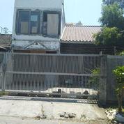 Rumah HOOK Di Bhaskara Selatan Harga Hitung Tanah, Strategis