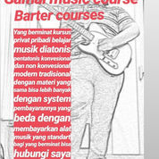 Barter Musik Courses