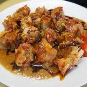 Batagor Sedap Pesan Di Gofood Atau Grabfood (22125939) di Kota Bogor
