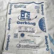 Karung 25 Kg Terigu (22126803) di Kota Pekanbaru