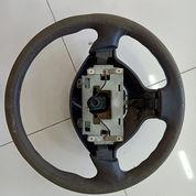 Stir Mobil APV Layak Pakai (22126995) di Candi
