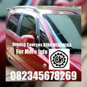 Jasa Instruktur Mengemudi Mobil JABODETABEK (22128479) di Kota Bekasi