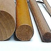 kayu bulat wood (2212975) di Kota Bandung