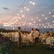 Rental Lightting Wedding & Party Di Bali (22131051) di Kab. Badung