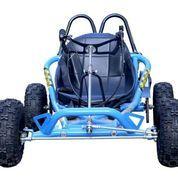 Rambo Kart 75cc Murah & Bagus (22131967) di Kota Medan