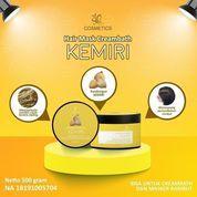 500gr SYB Hair Mask Creambath (22133815) di