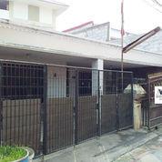Rumah Jl.Pulo Harapan Indah-Cengkareng (Ukuran 234/180 M2) (22133967) di Kota Jakarta Barat