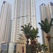 Apartemen Taman Anggrek (Studio) (22134503) di Kota Jakarta Barat
