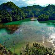 Paket Wisata Pulau Sempu Fullday (22134603) di Kota Jakarta Utara