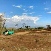 Tanah Kavling Dau Malang Kampus UIN Malik Ibrahim BNS Sengkaling Jatim Park (22135067) di Kab. Malang
