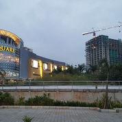 Apartemen Lokasi Strategis Dekat Dg Kampus , Mall , Toll Dan RS
