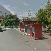 SPBU RUNGKUT Surabaya Pomp Bensin (22145087) di Kota Surabaya