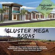 Rumah 2 Lantai View Bagus Hanya Empat Ratus Jutaan Ngamprah Padalarang (22145851) di Kab. Bandung Barat