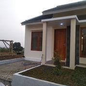 5 Jutaan Dapat Rumah Kaya Gini Padalarang Ngamprah (22145927) di Kab. Bandung Barat