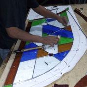 Kaca Patri Indonesia (22149067) di Kab. Sleman